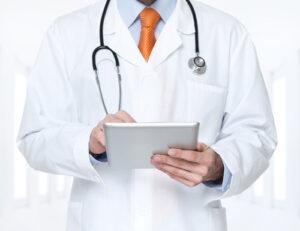 DoctorScreeningPix