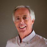 Dr. Glenn Gumaer, D.C.