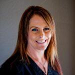 Sara Champion, LMT (541) 772-4399 MassageBook.com/CPG